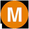 Metrocosm