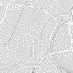 H1 Filmed In Nyc 17 241 Film Locations Mapped Metrocosm H1