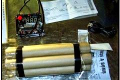 novelty-clock-bomb