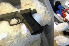 stuffed-guns